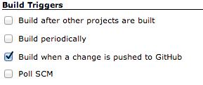 build-change-github